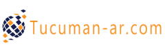 tucuman-ar.com